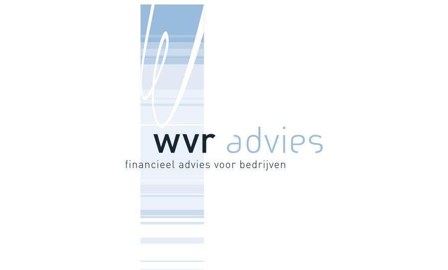 Logo ontwerp WVR - Comcorde+