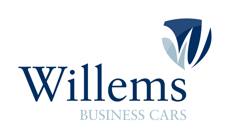 Ontwerp Willems Business Cars - Comcorde+