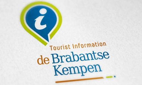 Logo TIP de Brabantse Kempen - Comcorde+