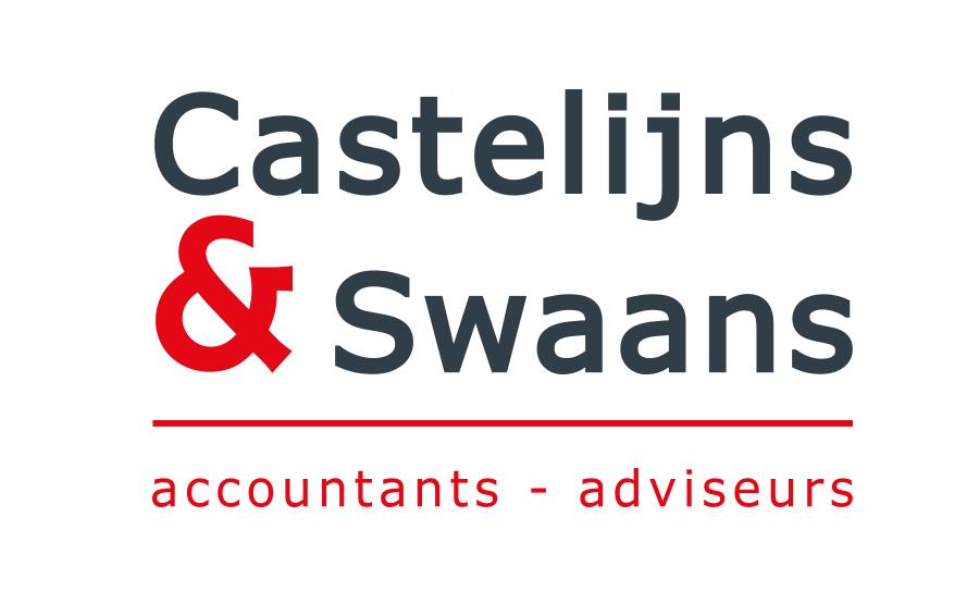 Website Castelijns & Swaans - Comcorde+