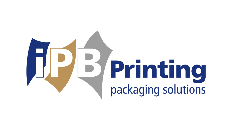 Folders IPB Packaging Solutions - Comcorde+