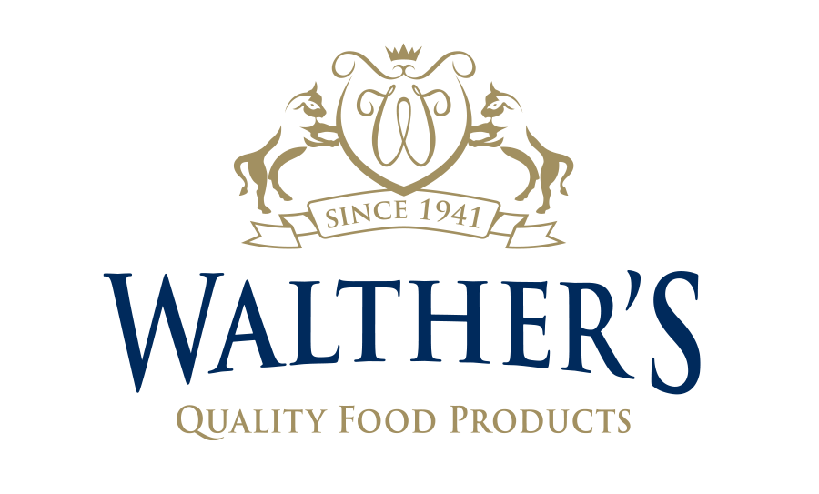 Logo Sleegers Quality Meat Products