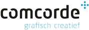 Comcorde Logo