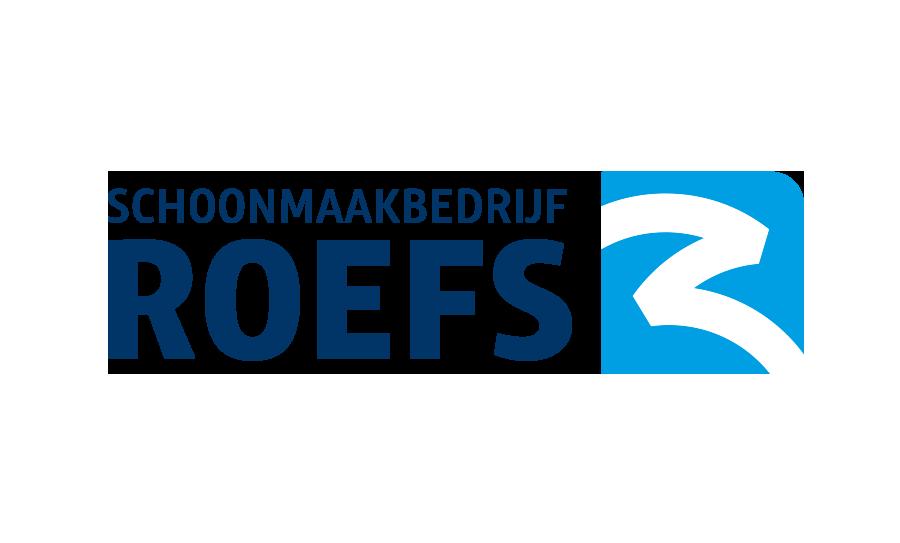 Logo ontwerp Joris Fiscaal Juristen - Comcorde+